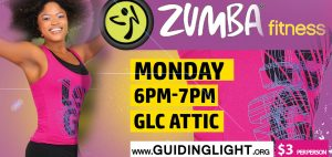 zumba-fitness-mondays--tv-ad-web