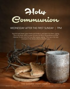 2017-COMMUNION-SERVICE-web