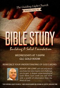 Bible Study Bishop Lowe -General-April-2016-WEB